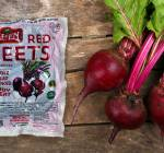 The Best Recipes Using Beets