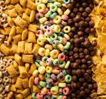 How Cereal Became America's Favorite Breakfast Food