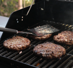 10 Mistakes YOU Would Never Make When Grilling