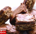 41 Non-Product Pesach Recipes