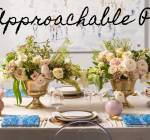 Family Table Passover 2020 Magazine (Free Download)