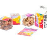 Mishloach Manos to Get Your Creative Juices Flowing