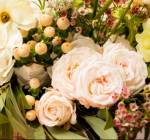 3 Charming Floral Arrangements for Spring