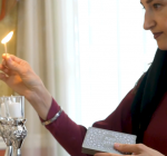 How to Get Clarity While Preparing for Rosh Hashanah
