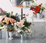 Tips and Tricks for Long-Lasting Floral Arrangements