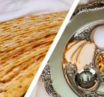 No-Stress Prep - Your Pre-Holiday Timeline from Turnover to Passover