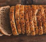 Finally! A Kosher Flaxseed Bread as Long-Lasting As It Is Tasty & Nutrient-Rich