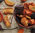 Your Best Tu B'Shevat Platter Picks
