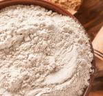 How Does the OU Certify Flour as Yoshon Throughout the Winter?