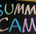 Parent Survival Guide to At-Home Camp (Schedules, Activities, Tips and More)