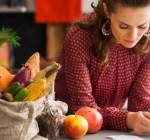 7 Tips for Passover Cooking on a Budget with Abbey Wolin