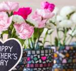 Mom Knows Best – Readers Share Wise Advice From Their Moms