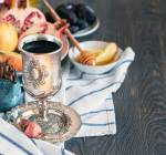 Sweet Wines for a Sweet and Great Year