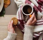 How To Winterize Your Diet and Lifestyle