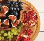 Are There Any Special Minhagim To Be Practiced in Honor of Tu B'Shevat?