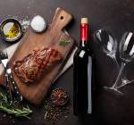 Ask ArtScroll: Meat & Wine During the Nine Days