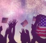 My Favorite Fourth of July Traditions