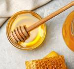 Is All Honey Kosher?
