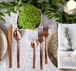 How To Create A Shavuot Table With What You Have