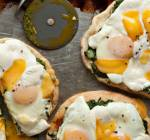 42 Recipes for the Perfect Mother's Day Brunch!