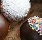 Top Places to Get Kosher Donuts (Sufganiot) in 2020 (Worldwide)