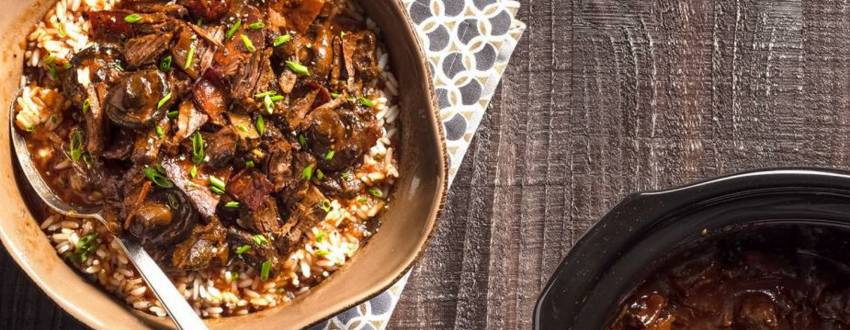 12 Comfort Foods We All Need Right Now