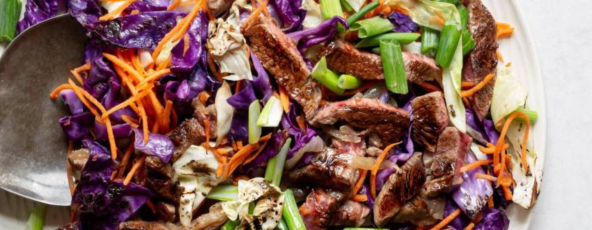 19 Genius Ways To Use BBQ Leftovers This Summer