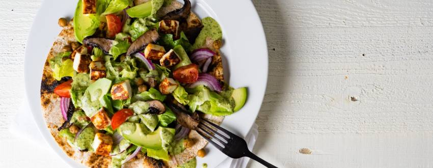 14 Best Clean Eating Recipes