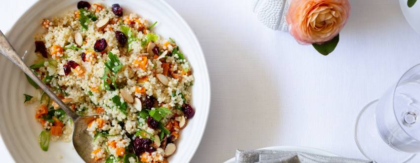 11 Recipes To Keep You Full And Satisfied For Yom Kippur
