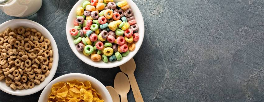 Is Breakfast Cereal Healthy? (Plus Tips For Finding The Best One!)