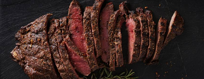 The Pros' Guide to Cuts Of Beef (And How To Cook Them Perfectly!)