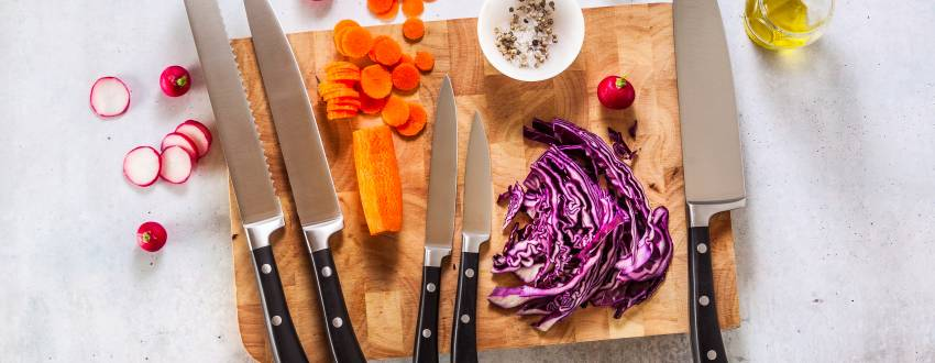 5 Knife Tips Every Adult Should Know