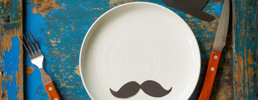 How To Pull Off a Fleishig Father's Day Breakfast With Chef Isaac Bernstein