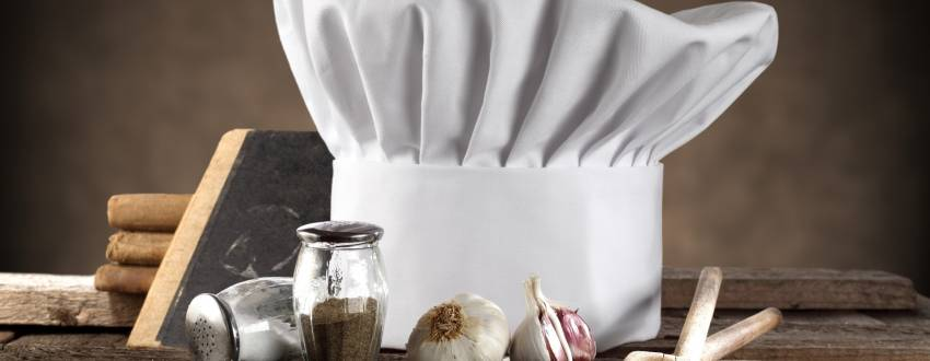 10 Cooking Tips from Chef Einat Admony