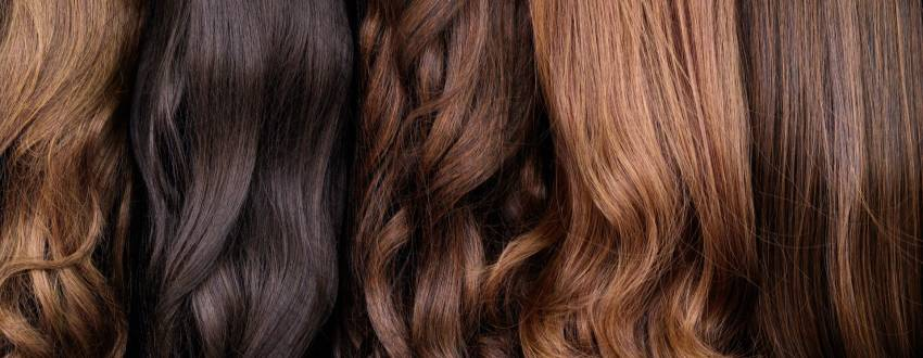 Your Complete Guide to Wigs: How to Choose the Best Wig for You