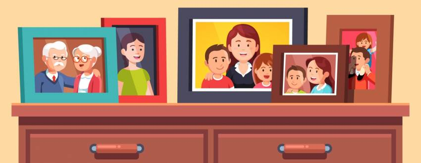 10 Tips for Surviving Yom Tov Family Drama With Elisheva Liss