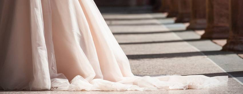Wedding Trends We'll See in 2021