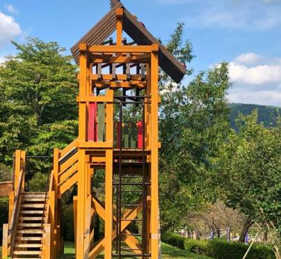 Take Five: 5 Indoor and 5 Outdoor COVID-friendly Chol Hamoed Destinations
