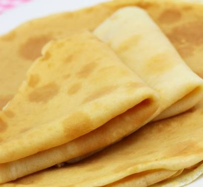 Pro Tips for Perfect Crepes Every Time