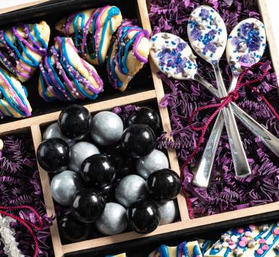 3 Creative and Easy Mishloach Manot Ideas That Wow!