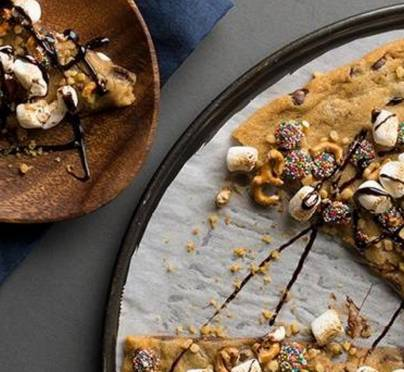 17 Chanukah Recipes For All The Chocolate Lovers Out There!