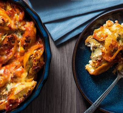 48 Pre and Post Fast Recipes