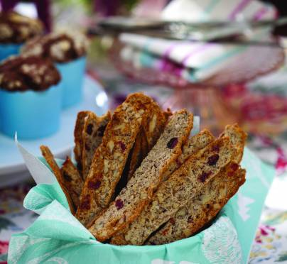 50 Goodies You Can Freeze Ahead for Mishloach Manot