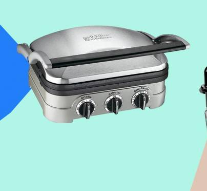 3 Cooking Gadgets That Are Musts For Summer Traveling