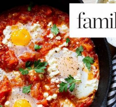 22 Weekday Recipes You Can Make With Pantry Staples