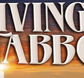 The Protective Power of Shabbos