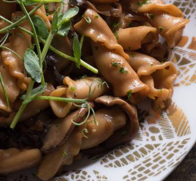 24 Pasta Recipes Absolutely Perfect for Shavuot