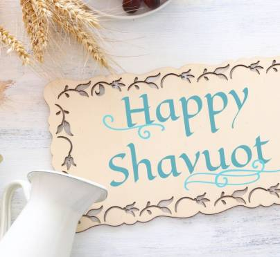 Can One Prepare for the Second Night Meal on the First Day of Yom Tov?