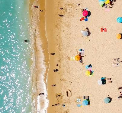 Your Ultimate Beach-Side Guide