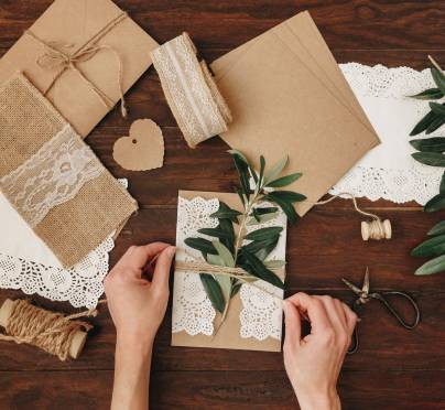 Card Making Tips and Tricks for Father's Day